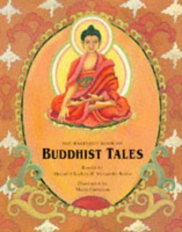 Tibetan Book of the Dead by Robert Thurman