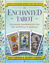 Tarot for Your Self by Mary Greer