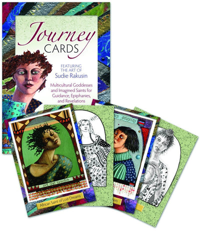 Four Agreements Card Deck by Don Miguel Ruiz
