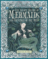 Secret History of Mermaids by Ari Berk