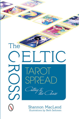 Tarot for the Green Witch by Ann Moura