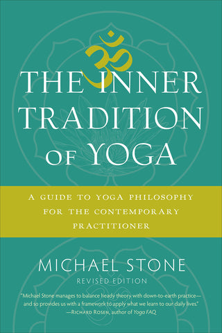 Pure Heart of Yoga by Robert Butera