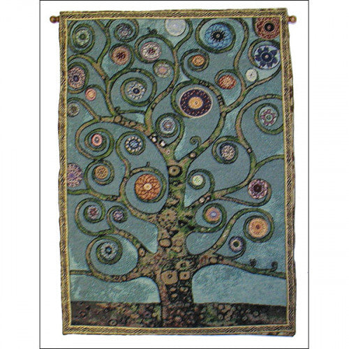 Divine Art Tapestry Wall Hangings - Various Styles