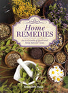 Home Remedies by Meredith Hale
