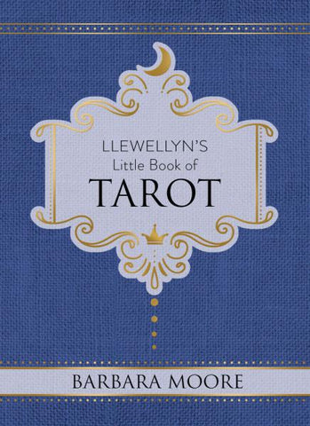 Tarot Inspired Life by Jaymi Elford