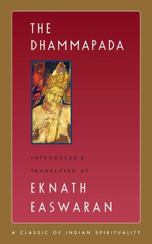Mahabharate translated by John D. Smith