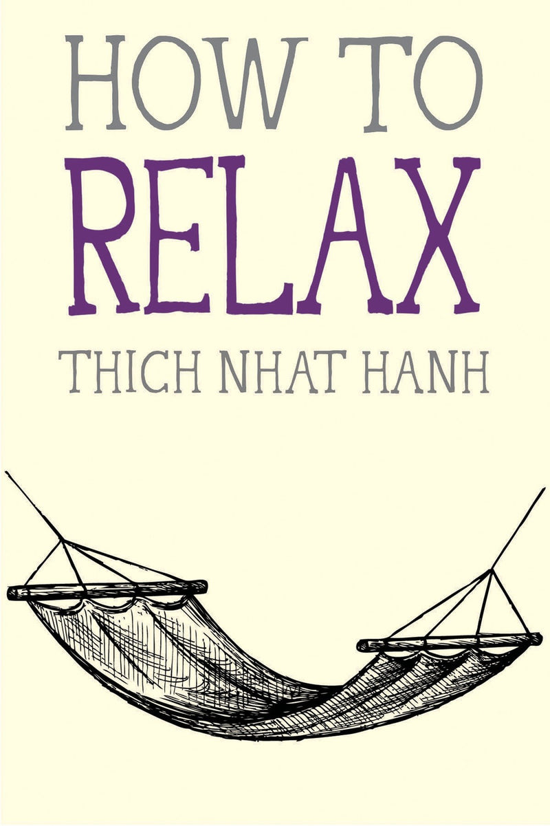 How To Live (Boxed Set) by Thich Nhat Hanh