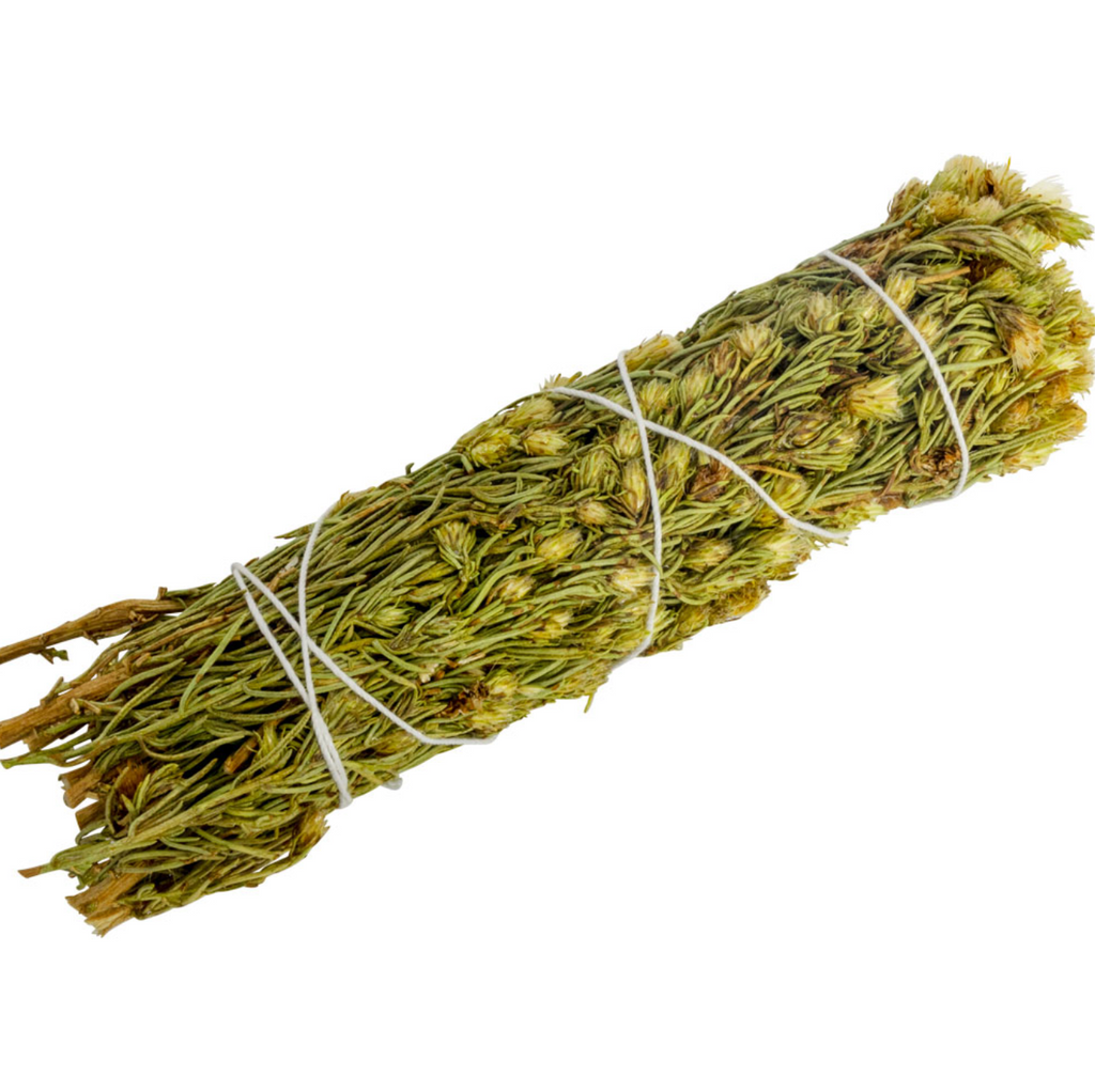 Rosemary Bundle for Focus & Memory