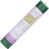 Reiki-Charged Pillar Candles - Various Intentions