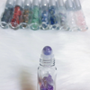 Gemstone Roller Bottles - Various Styles
