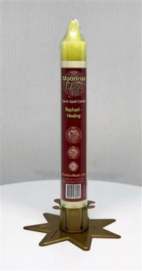 Moonrise Magic Ritual Quick Spell Candles - Various Scents