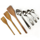 Kitchen Tool Bundle