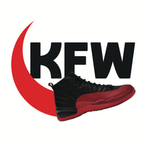 Kicks For World LLC