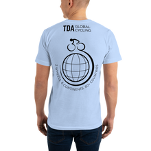 Load image into Gallery viewer, TDA World tee