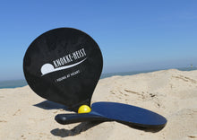 Afbeelding in Gallery-weergave laden, Beach Ball Set