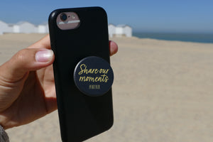 PopSocket Iphone X/8