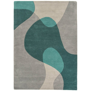 Matrix - Arc Rugs