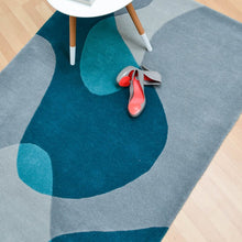 Load image into Gallery viewer, Matrix - Arc Rugs