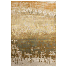 Load image into Gallery viewer, Aurora Rugs  AU01-AU06