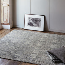 Load image into Gallery viewer, Camden Rugs