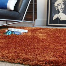 Load image into Gallery viewer, Diva Rugs