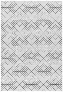 Patio Indoor/Outdoor Rugs