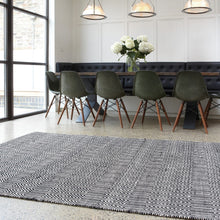 Load image into Gallery viewer, Sloan Rugs