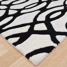 Load image into Gallery viewer, Matrix - Wire Rugs