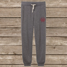 Load image into Gallery viewer, CRC Eco Fleece Sweatpants