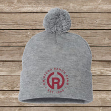 Load image into Gallery viewer, CRC Knit Beanie