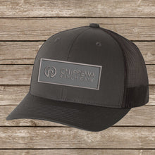 Load image into Gallery viewer, Chippewa Trucker Hat