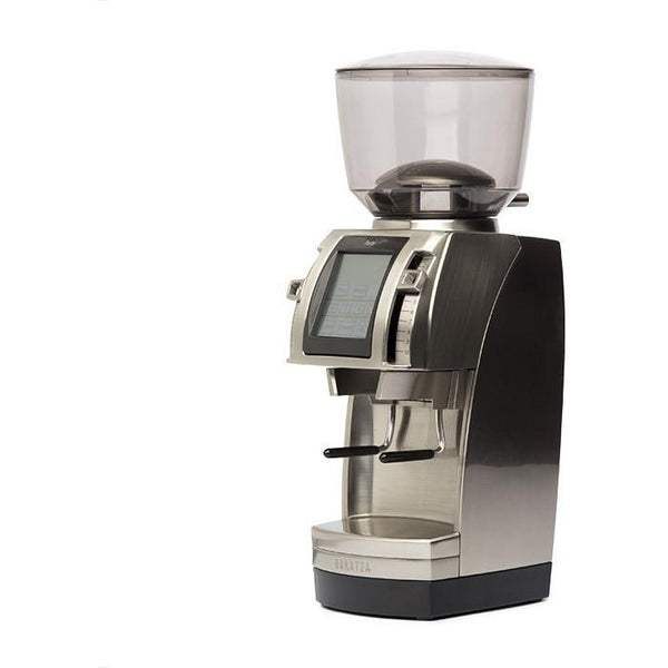 Baratza Forte Ap Coffee Grinder-Shop Online at Barista Boss