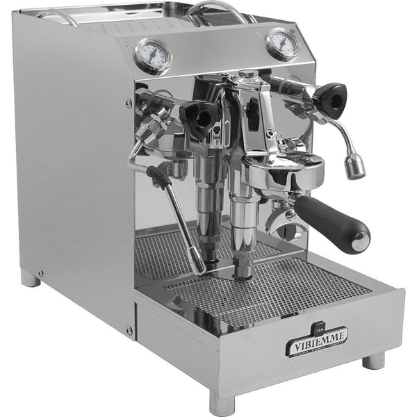 Vibiemme Domobar Super HX - Manual, Tank, Vibratory Pump-Lowest Prices Online Barista Boss