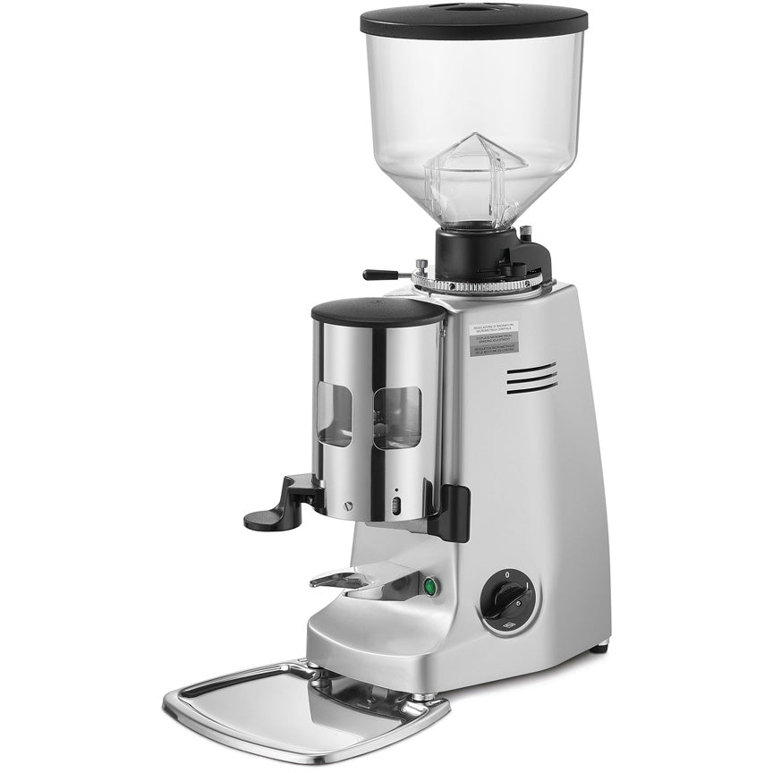Mazzer Major Automatic Commercial Espresso Grinder