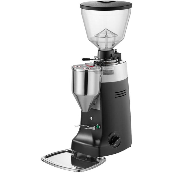 Mazzer Kony Electronic Commercial Espresso Grinder