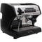 La Spaziale S1 Mini Vivaldi II Espresso Machine-Lowest Prices Online Barista Boss