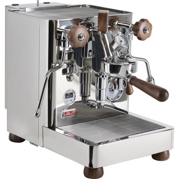 Lelit Bianca PL612T Espresso Machine PID-Lowest Prices Online Barista Boss