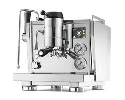 Rocket Espresso R9 One Espresso Machine-Lowest Prices Online Barista Boss