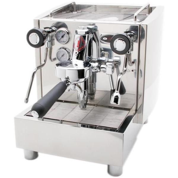 Izzo Alex Duetto IV Espresso Machine-Lowest Prices Online at Barista Boss