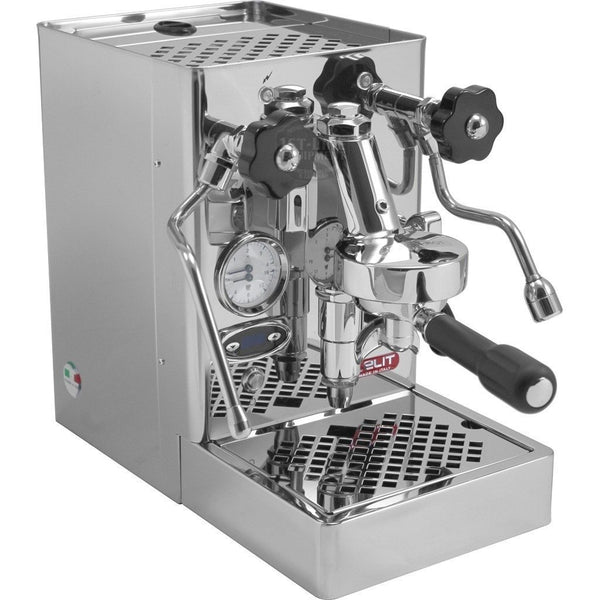 Lelit PL62T Mara Espresso Machine With PID Control-Lowest Prices Online at Barista Boss