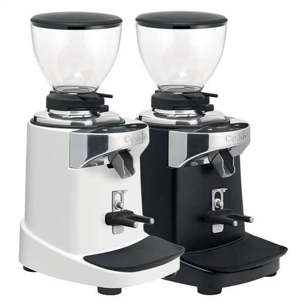 Ceado E37j V2 Commercial Espresso Grinder-Shop Online at Barista Boss