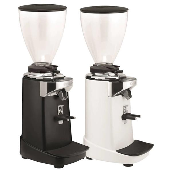 Ceado E37T V2 Commercial Espresso Grinder-Shop Online at Barista Boss