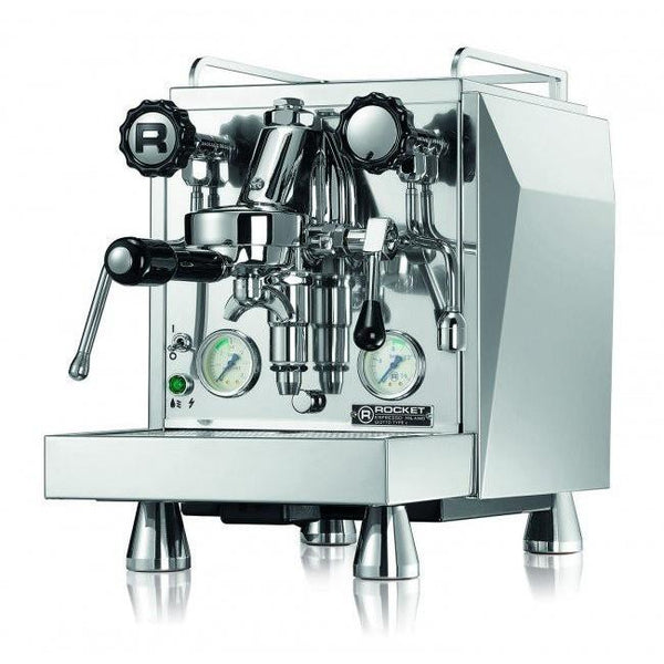 Rocket Espresso Giotto Type V Espresso Machine-Lowest Prices Online Barista Boss