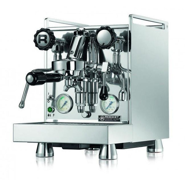 Rocket Espresso Mozzafiato Type V Espresso Machine-Lowest Prices Online Barista Boss