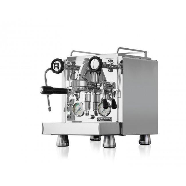 Rocket Espresso R58 Espresso Machine-Lowest Prices Online Barista Boss