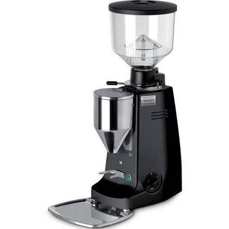 Mazzer Major Electronic Espresso Grinder -Shop Online at Barista Boss