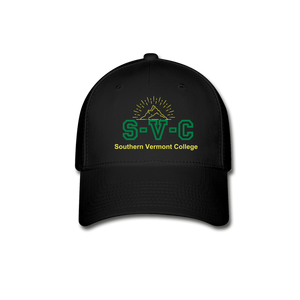 SVC Cap - black