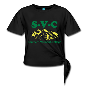 SVC Knot - black