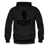 Fight - black