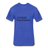Chase your Dreams - heather royal
